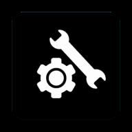 和平精英画质解锁工具v1.0.1.1 安卓版