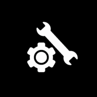 和平精英pubg tool画质修改器v1.0 免费安卓版