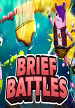 简易战斗(Brief Battles)