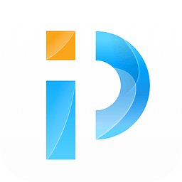 PPTV聚力�f版