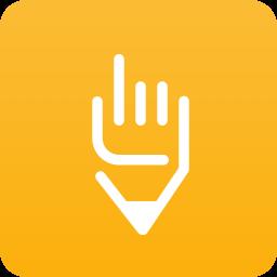 橙瓜�a字��X版v2.0.1 官方版