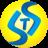 四川税务网上申报系统v2.0 官方最新版