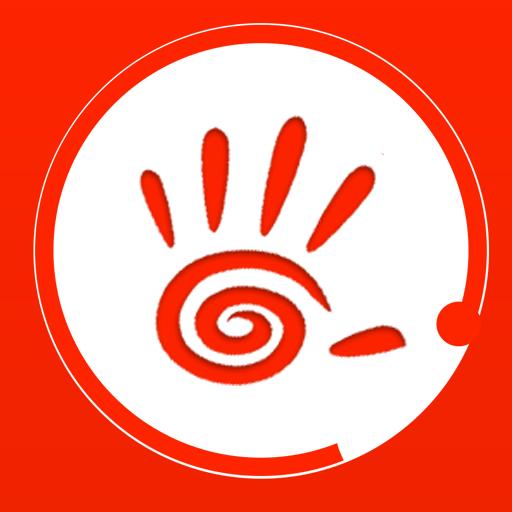 掌上智能识别助手v14.7.4安卓版