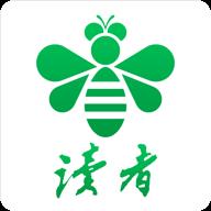 读者蜂巢app1.0.1安卓版