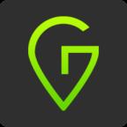 微云全球app