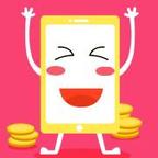 手机赚钱(多多app)