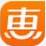 惠惠购物助手chrome插件v4.3.9.8官方最新版