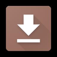 微博图片批量下载v1.5.0