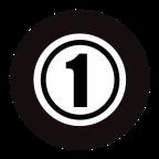 Stage1st(s1论坛)