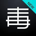 毒app(运动潮流购物平台)v4.39.1