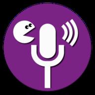 改变你的声音v1.2.5 安卓版