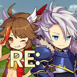 RE:勇者转生游戏(RE Braver)v1.0.3 安卓版