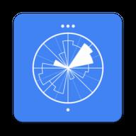 WINDY(台风预测)v6.3.4 付费专业版