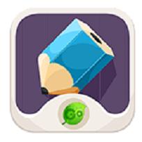 GO输入法国际版中文手写插件最新版