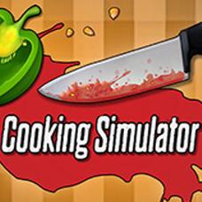 烹饪模拟器无限金钱八项修改器免费版
