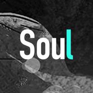 soul变音助手app