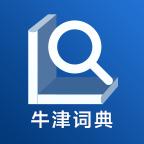 金山词霸8手机版app