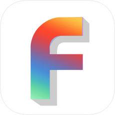 Fancy Text花样文字v1.6.9安卓版
