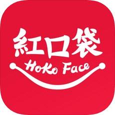 红口袋(Hoko Face)官方版
