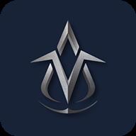 vds交易所appv1.0.4