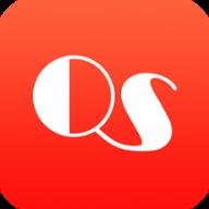 旗胜红包网赚软件v1.1安卓版