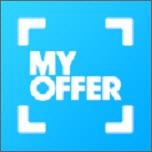 myOffer 留学(海外大学申请平台)