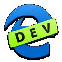 edge浏览器Mac版