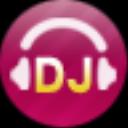 虚无超高清音质DJ音乐盒附源码