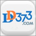 dd373官网手机版(游戏资产买卖)