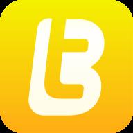 btb.io交易所appv2.5.7 官方安卓版