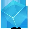 3D宝软桌面4.9.9 官方版