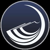 MViewer(文画器)