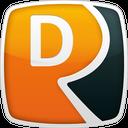 ReviverSoft Driver Reviver Portable绿色版