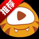 虎牙直播电脑版v4.15.1.0 最新版
