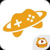 虎牙手游直播appV3.21.1 安卓版