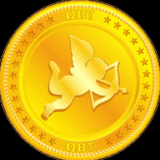 QBL区块链平台