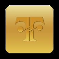 TACU亚元通证交易所1.1安卓版