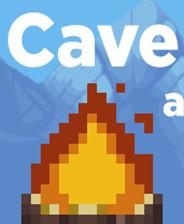 洞穴冒险(Cave Adventures) 英文免安装版
