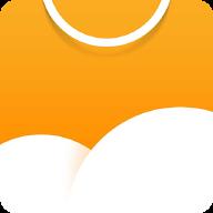 金立云应用app
