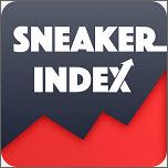 get球鞋指数(名牌球鞋平台)v3.3.1