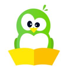 博鸟绘本2.1.7安卓版