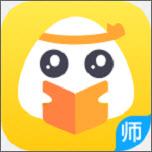 一米阅读老师端(老师教学助手)