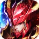 烈焰红骑士BT版