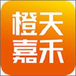 橙天嘉禾影城手机版(极速购票)
