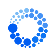 CoinAll交易所appv 1.0.3