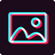 抖音壁纸app