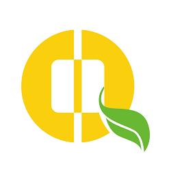 黔中茶交所app2.0.2安卓版