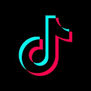 抖音无限制轻量国际版appV1.2.9安卓版