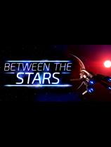 群星之间(Between the Stars) 免安装绿色版