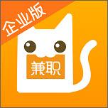 兼职猫同城招聘版(求职找工作)